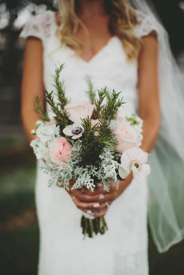 Beautiful-Outdoor-Ohio-Wedding-8-600x899