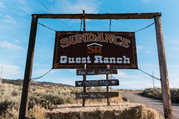 Blue-Yellow-Boldly-Romantic-Rustic-Horse-Ranch-Wedding-Ashcroft-1