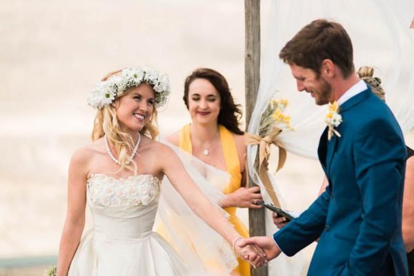 Blue-Yellow-Boldly-Romantic-Rustic-Horse-Ranch-Wedding-Ashcroft-16