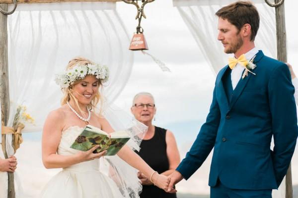 Blue-Yellow-Boldly-Romantic-Rustic-Horse-Ranch-Wedding-Ashcroft-19