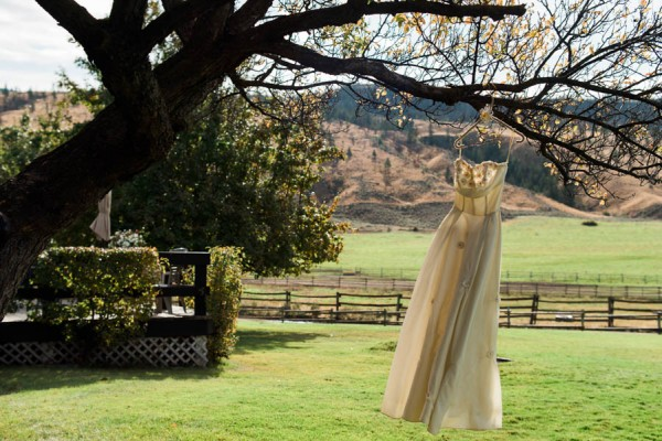 Blue-Yellow-Boldly-Romantic-Rustic-Horse-Ranch-Wedding-Ashcroft-2