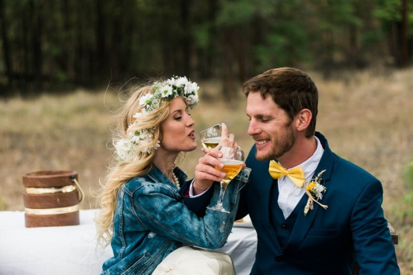Blue-Yellow-Boldly-Romantic-Rustic-Horse-Ranch-Wedding-Ashcroft-24