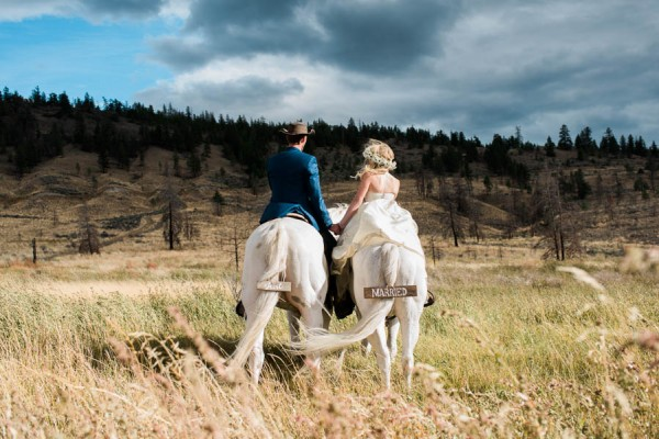 Blue-Yellow-Boldly-Romantic-Rustic-Horse-Ranch-Wedding-Ashcroft-30