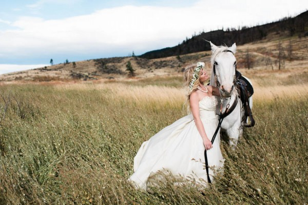 Blue-Yellow-Boldly-Romantic-Rustic-Horse-Ranch-Wedding-Ashcroft-32