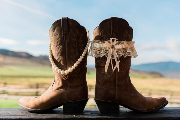 Blue-Yellow-Boldly-Romantic-Rustic-Horse-Ranch-Wedding-Ashcroft-4