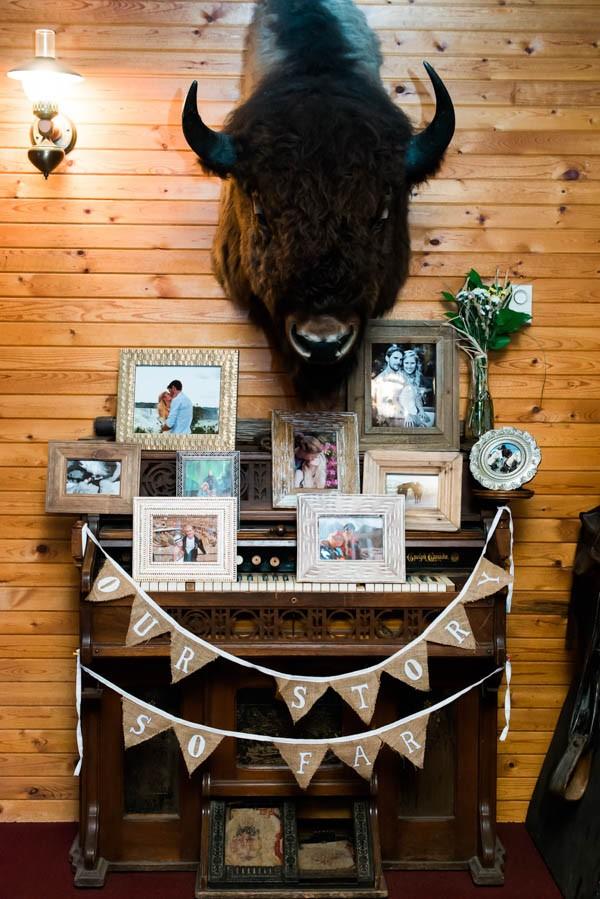 Blue-Yellow-Boldly-Romantic-Rustic-Horse-Ranch-Wedding-Ashcroft-40