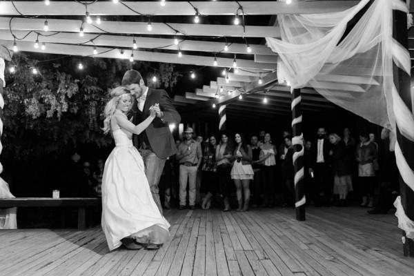 Blue-Yellow-Boldly-Romantic-Rustic-Horse-Ranch-Wedding-Ashcroft-44