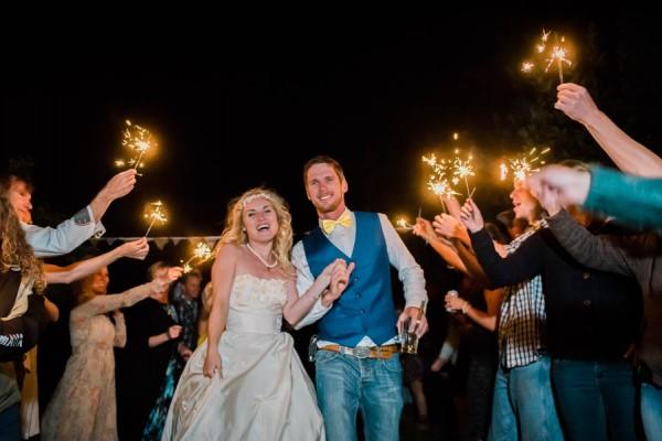 Blue-Yellow-Boldly-Romantic-Rustic-Horse-Ranch-Wedding-Ashcroft-46