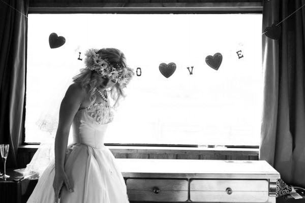 Blue-Yellow-Boldly-Romantic-Rustic-Horse-Ranch-Wedding-Ashcroft-7