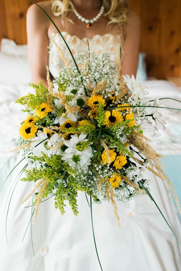 Blue-Yellow-Boldly-Romantic-Rustic-Horse-Ranch-Wedding-Ashcroft-9