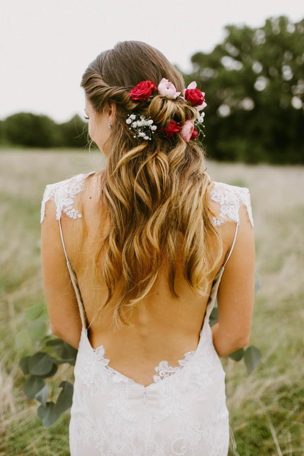 Blush-and-Beige-Oklahoma-Wedding-1-of-40-600x900
