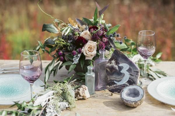 Bohemian-Banff-Wedding-Inspiration-Kismet-and-Clover-38-600x400