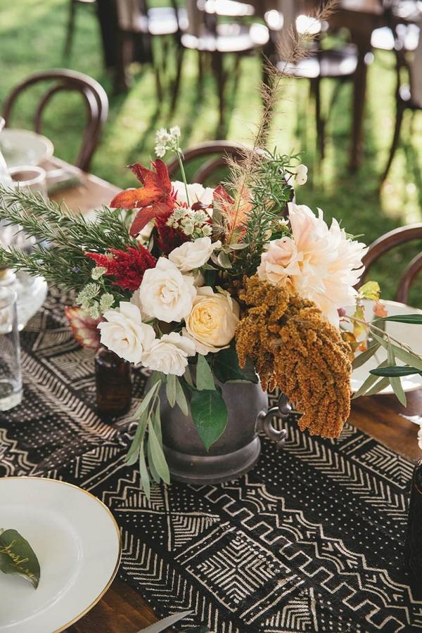 Bohemian-Texas-Wedding-Sage-Hill-Inn-Above-Onion-Creek-Geoff-Duncan-9-of-34-600x900