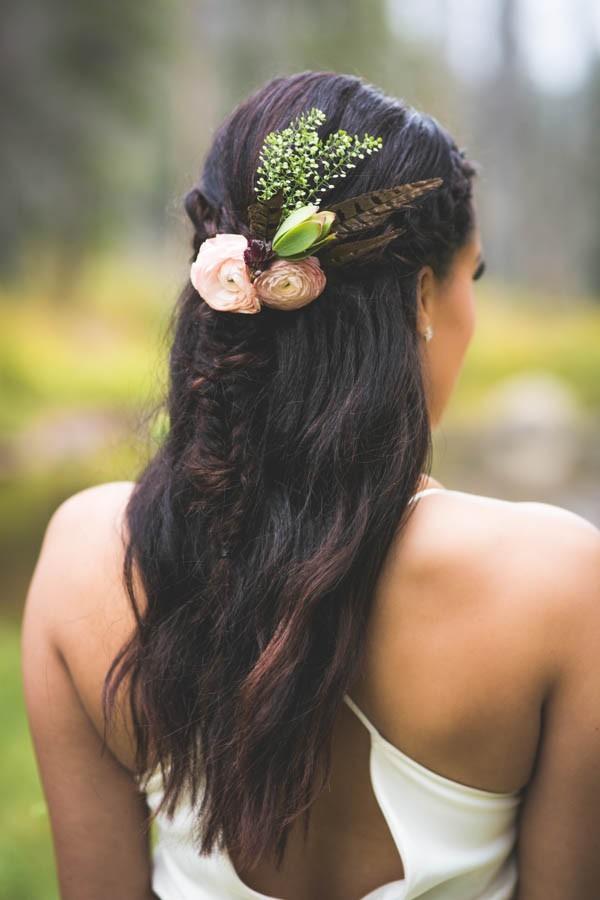 Bohemian-Vail-Colorado-Wedding-at-Piney-River-Ranch-Daylene-Wilson-Photography-9-600x900