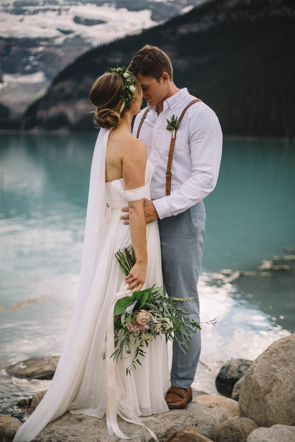 MindBlowing Elopement Destinations Around The World Junebug - I do 10 best places in the world to elope