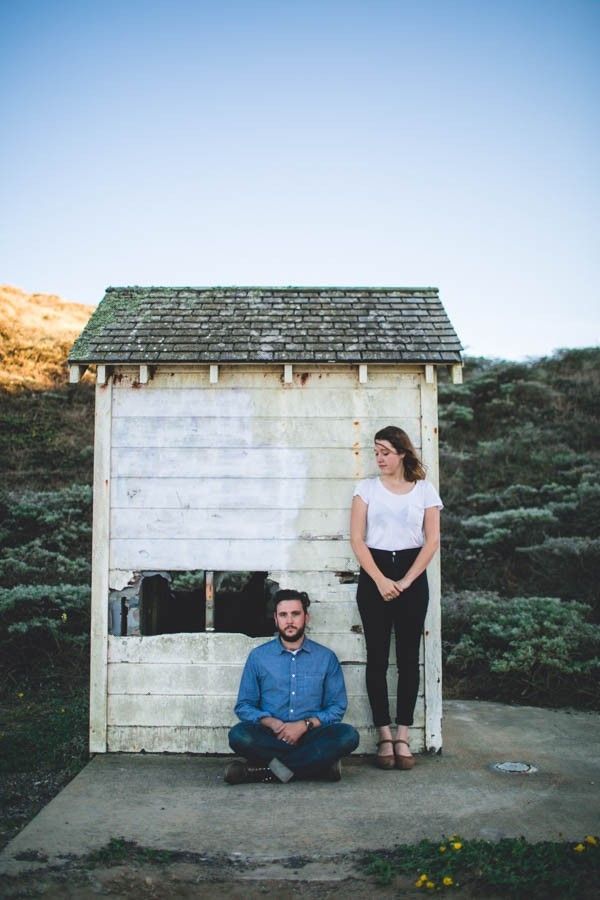 Casual-California-Engagement-Photos-at-Point-Reyes-Annamae-Photo-2762-600x900