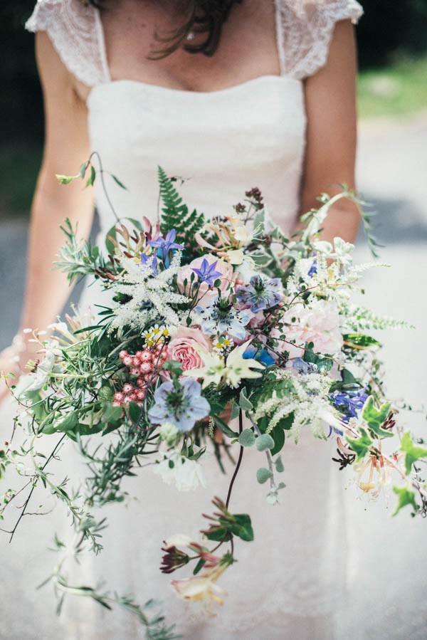 Charming-Dorset-Wedding-at-Home-Susie-Lawrence-Photography-50-600x899
