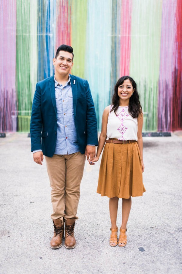Colorful-Houston-Engagement-Dana-Fernandez-7-of-20-600x900