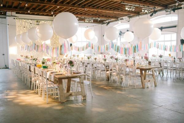 19 Oh So Cool Industrial Wedding Venues Junebug Weddings
