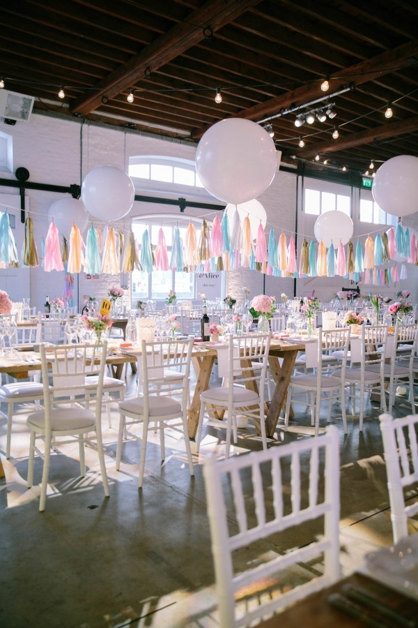 Colorful-London-Wedding-at-Trinity-Buoy-Wharf-White-Door-Events-20-of-24-600x900