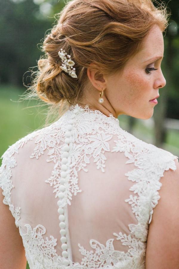 Delicate-Farm-Wedding-Lyell-Photography-34-600x900