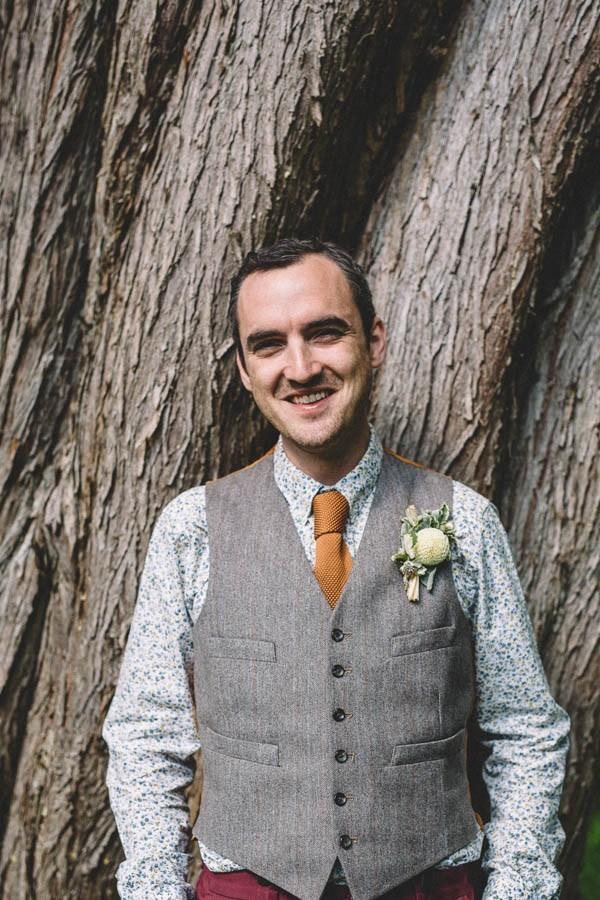 Delightful-Irish-Garden-Wedding-at-Glengarrif-Lodge-The-Campbells-115-600x900