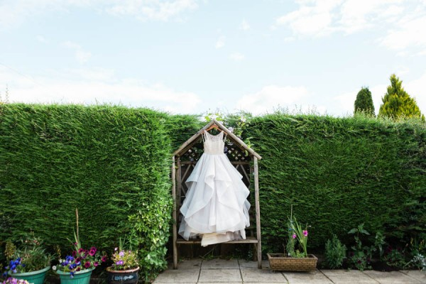 Dreamy-Scottish-Tipi-Wedding-Greenbank-Garden-1