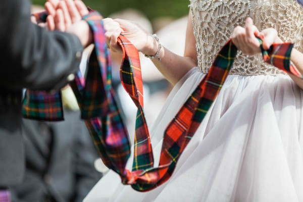 Dreamy-Scottish-Tipi-Wedding-Greenbank-Garden-10