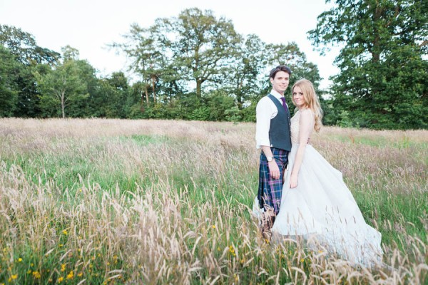 Dreamy-Scottish-Tipi-Wedding-Greenbank-Garden-30