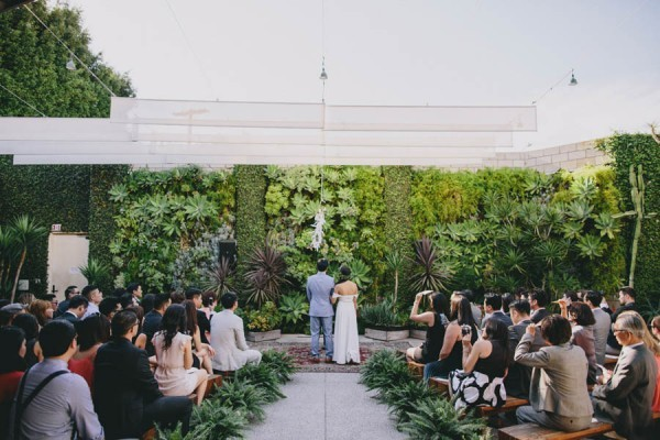 Earthy-Los-Angeles-Wedding-Smog-Shoppe-Sun-and-Life-Photography-22-of-32-600x400