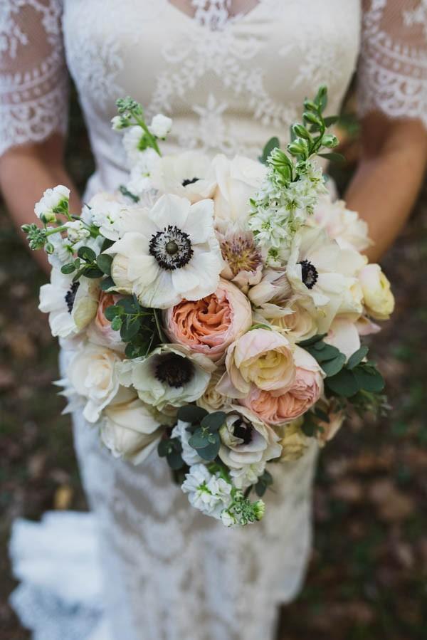 Effortlessly-Elegant-Missouri-Wedding-Lalumondiere-River Mill-Gardens-11