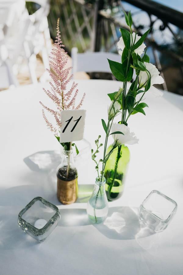 Effortlessly-Elegant-Missouri-Wedding-Lalumondiere-River Mill-Gardens-18