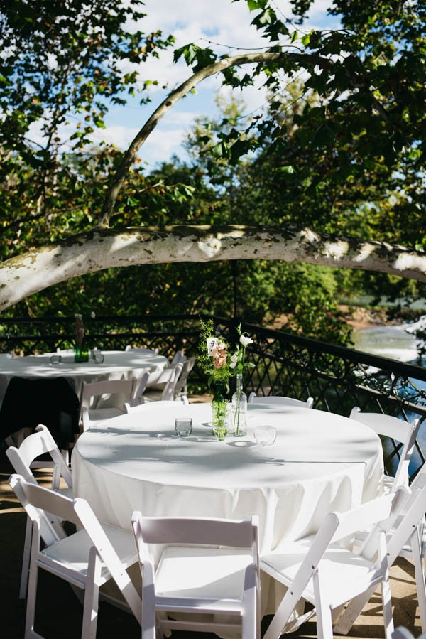 Effortlessly-Elegant-Missouri-Wedding-Lalumondiere-River Mill-Gardens-19