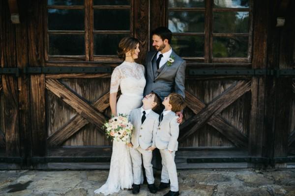 Effortlessly-Elegant-Missouri-Wedding-Lalumondiere-River Mill-Gardens-20