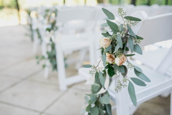 Effortlessly-Elegant-Missouri-Wedding-Lalumondiere-River Mill-Gardens-25