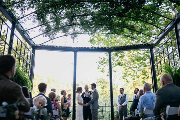 Effortlessly-Elegant-Missouri-Wedding-Lalumondiere-River Mill-Gardens-29