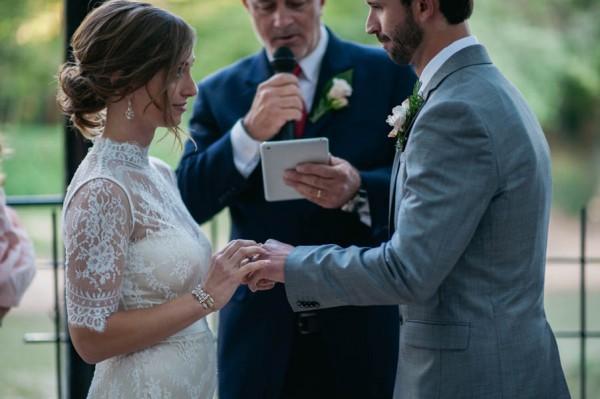 Effortlessly-Elegant-Missouri-Wedding-Lalumondiere-River Mill-Gardens-30