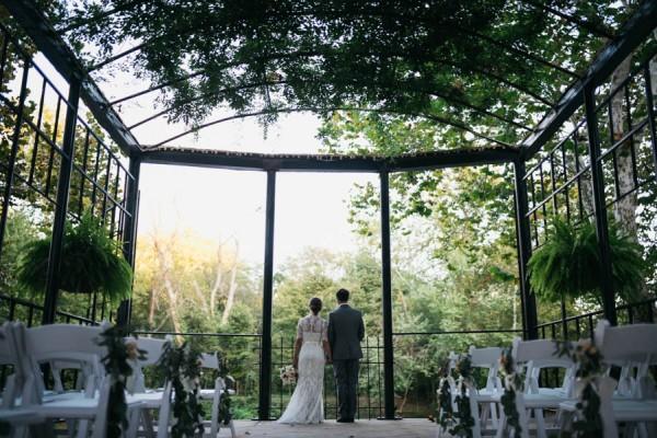 Effortlessly-Elegant-Missouri-Wedding-Lalumondiere-River Mill-Gardens-36