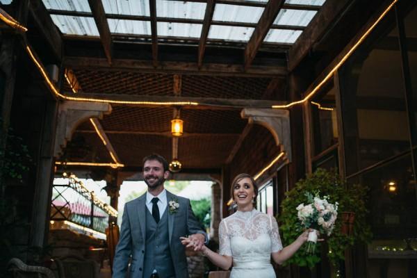 Effortlessly-Elegant-Missouri-Wedding-Lalumondiere-River Mill-Gardens-37
