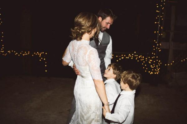 Effortlessly-Elegant-Missouri-Wedding-Lalumondiere-River Mill-Gardens-41