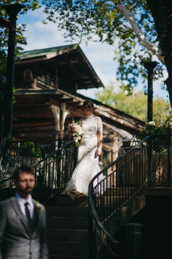 Effortlessly-Elegant-Missouri-Wedding-Lalumondiere-River Mill-Gardens-5