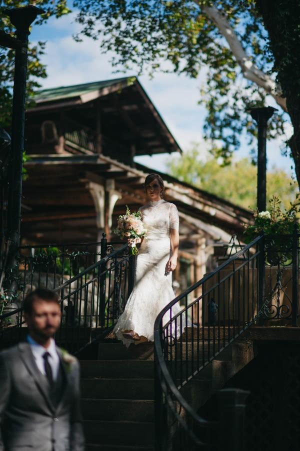 Effortlessly-Elegant-Missouri-Wedding-Lalumondiere-River Mill-Gardens-5