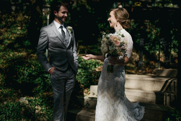 Effortlessly-Elegant-Missouri-Wedding-Lalumondiere-River Mill-Gardens-7