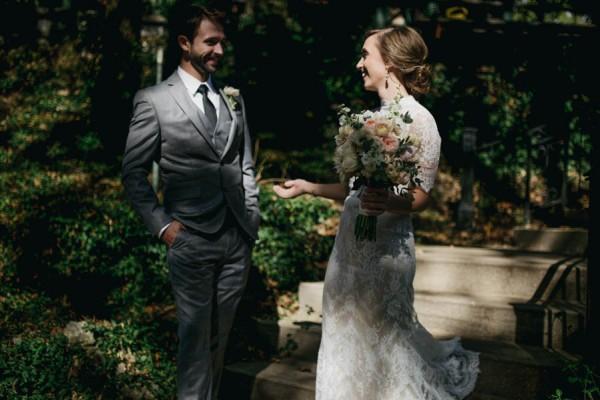 Effortlessly-Elegant-Missouri-Wedding-Lalumondiere-River Mill-Gardens-7