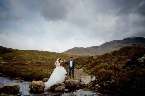 Epic-Post-Wedding-Shoot-at-the-Isle-of-Skye-11-of-18-600x400