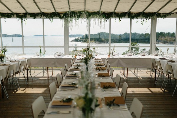 Ethereal-Stockholm-Wedding-Dalaro-Skans-12