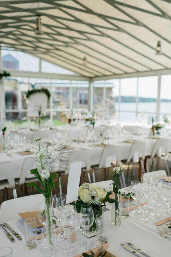 Ethereal-Stockholm-Wedding-Dalaro-Skans-13