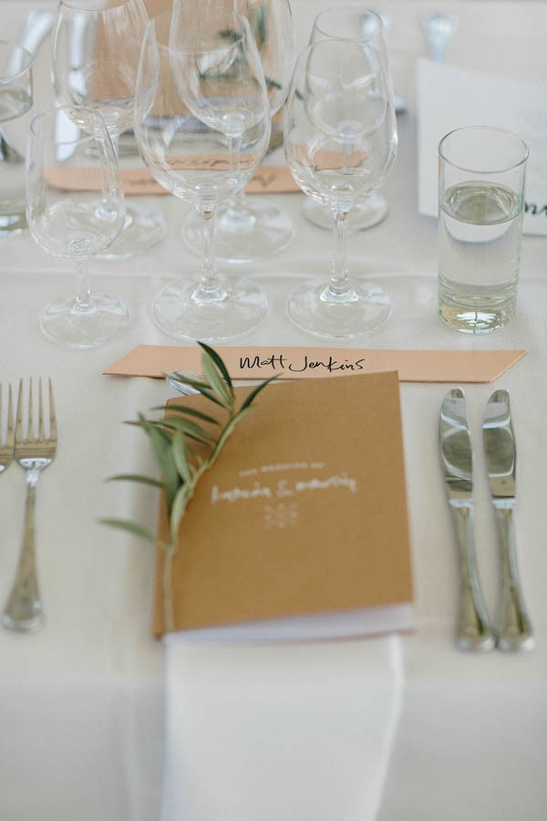 Ethereal-Stockholm-Wedding-Dalaro-Skans-14