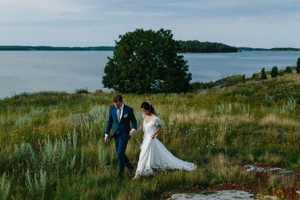 Ethereal-Stockholm-Wedding-Dalaro-Skans-24