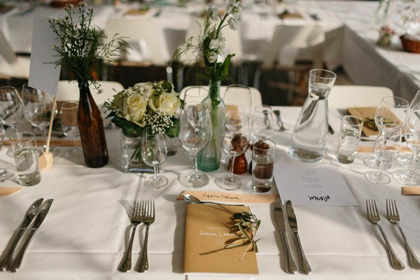 Ethereal-Stockholm-Wedding-Dalaro-Skans-27